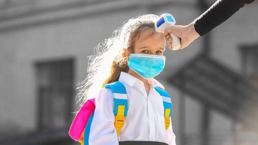 Як пандемія вплинула на стан шкільної освіти в світі: масове дослідження