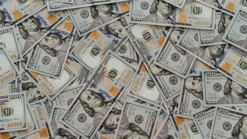 Стати мільйонером – просто: успіхи фінансової освіти на досвіді США