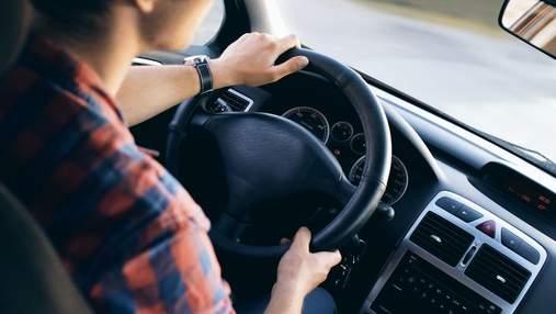 Пасажир, водій чи інструктор: хто ви, коли мовиться про особисті фінанси – тест
