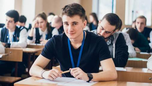 Скільки українських студентів навчається у вишах Польщі та як багато учні вивчає польську мову