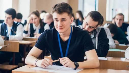 Сколько украинских студентов учится в вузах Польши и как много учеников изучают польский язык