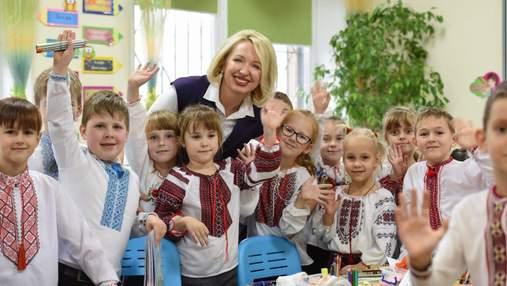 Зустріч з учнями після канікул: як вчителям вдало провести перший урок у новому навчальному році