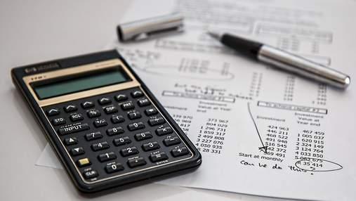 Зменшити ризики і збільшити дохід: як діяти інвестору-початківцю