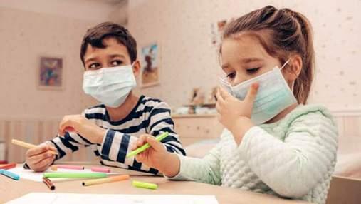 Дети на длительном лечении смогут получать образование: изменения в законодательстве