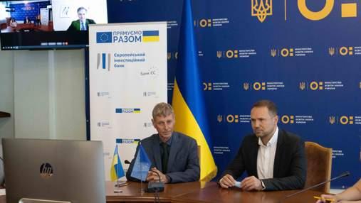 В Украине модернизируют 6 популярных университетов: перечень