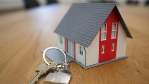Jay-Z та Вілл Сміт інвестували у цікавий стартап: купівля нерухомості та фінансова грамотність