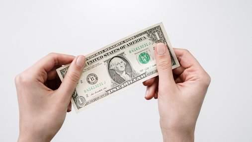 Почему украинцы теряют деньги: что не так с финансовым рынком Украины
