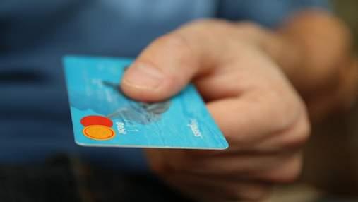 Коротко про кредитний рейтинг: як і для чого його покращувати