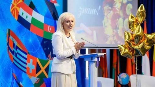 Абитуриенты с оккупированных территорий не знают о льготах для поступления в украинские вузы