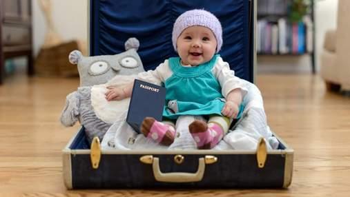 Переїзд у Польщу з дітьми: на що звернути увагу – досвід українки