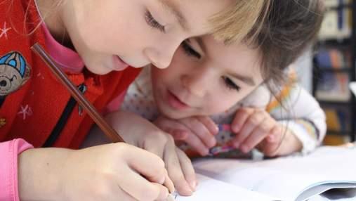 Выплаты школьникам: государство выделит денежную помощь для учеников из многодетных семей