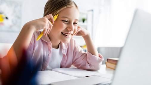 Ймовірність завжди є, – Шкарлет пояснив, чи можуть школярі повернутися до дистанційного навчання