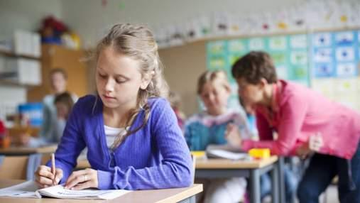 Навчання з 1 вересня: на які зміни чекати школярам та чи буде дистанційка