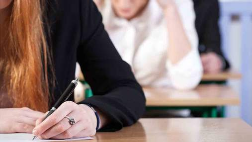 Правительство изменило условия сдачи экзамена на уровень украинского языка для чиновников