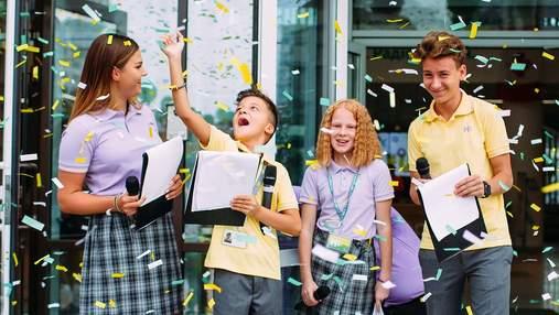 1 сентября без стресса: интересная стратегия учителя для первого дня в школе