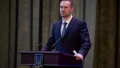 Учебный год в Украине начнется без дистанционки, – Шкарлет
