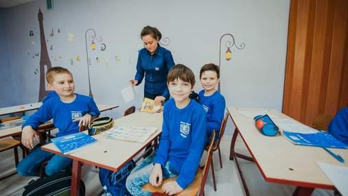 Лучше ли качество образования в частных школах: преимущества и недостатки