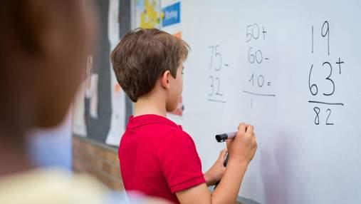 Нужно ли оставлять учеников на второй год: мнение министра образования