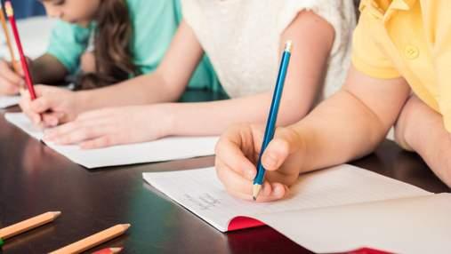 У МОН спростували фейк про скасування навчання з 1 вересня