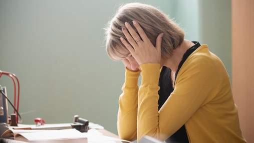 Середня зарплата серед вакансій вчителів не дотягує до 7 тисяч гривень, – Центр зайнятості