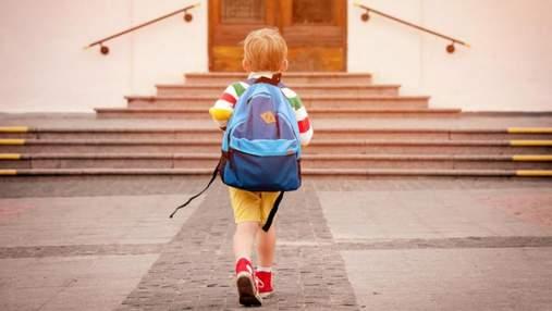 В Одессе хотят перенести начало обучения: почему и когда дети пойдут в школу и вузы
