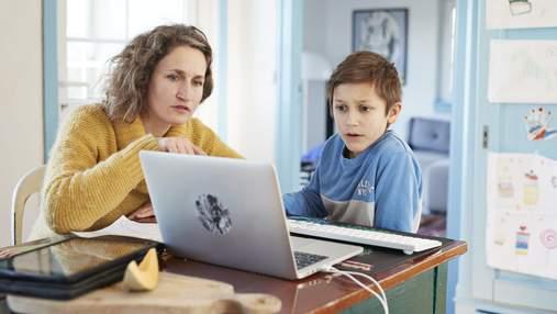 Невакцинований вчитель – не проблема: чого найбільше бояться батьки учнів перед 1 вересня