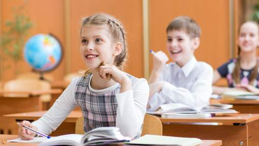 В каких школах Украины учились самые умные участники ВНО-2021