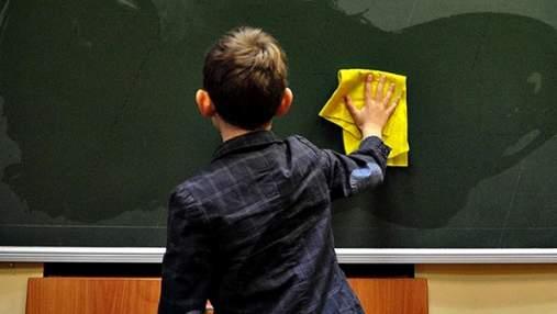 Як в Івано-Франківську навчатимуть учнів з 1 вересня: відповідь мера