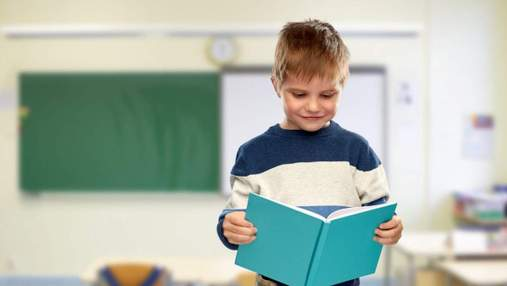 Навчання одного школяра коштує державі 25 тисяч гривень на рік