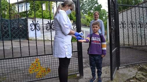 МОЗ затвердило нові карантинні заходи в дитячих садочках: що змінилося