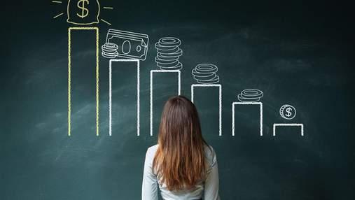 Скільки заробляють вчителі в Україні та Європі: відомі суми