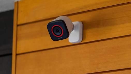 Обновят уровень надзора: во всех школах Харькова установят видеонаблюдение