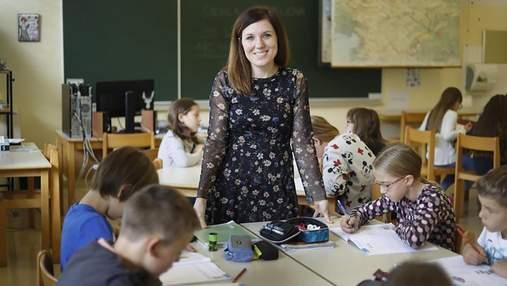 Діти та вчителі не повинні будуть здавати тест на коронавірус, – Кононенко