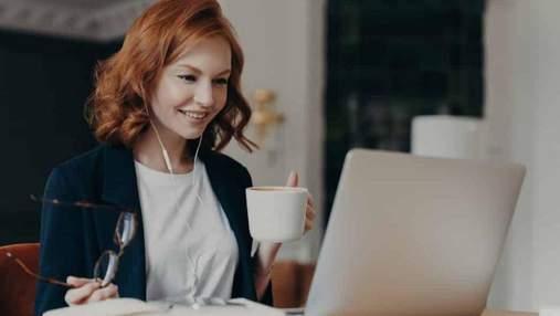 Українські вчителі зможуть отримати безкоштовну комп'ютерну допомогу та консультації