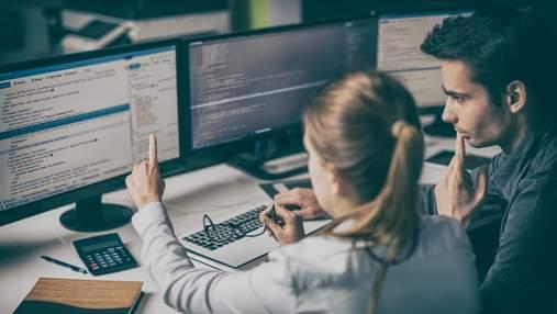 Професія в IT-сфері: експерт розповів, чи потрібно йти на курси чи краще вчитися самостійно