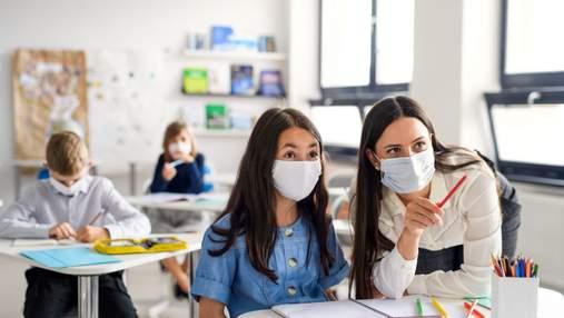 Проблеми освіти під час карантину та що буде з навчанням у новому 2021 – 2022 році