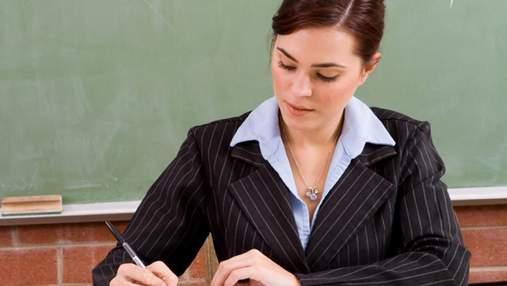 Як скласти навчальну програму, річний план та план уроків: роз'яснення для шкіл