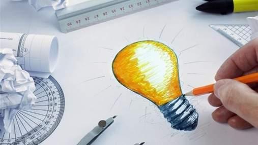 Українські учні вибороли золото і срібло на Міжнародному конкурсі винаходів: чим здивували