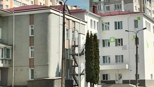 Учащихся начальной школы в Хмельницком госпитализировали с отравлением: что случилось