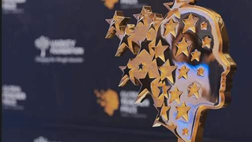 Трое украинских учителей стали лауреатами премии Global Teacher Award 2021: имена
