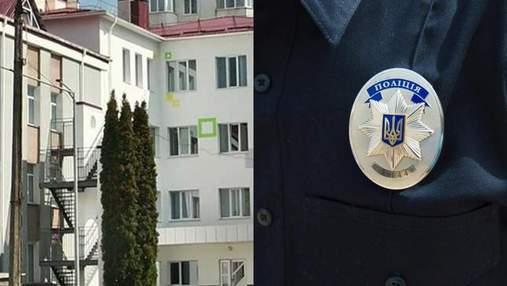 Масове отруєння школярів у Хмельницькому: за справу взялась поліція