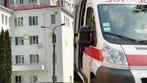 Масове отруєння у Хмельницькому: у лікарні досі залишаються 15 людей