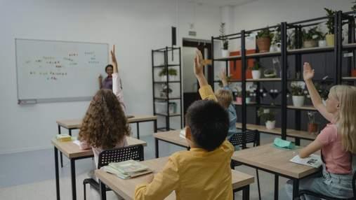 День вчителя-2021: коли педагоги відзначатимуть професійне свято