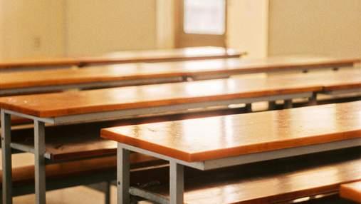 У МОН роз'яснили, як навчальні заклади працюватимуть після 20 вересня
