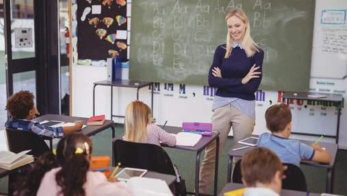 Чего больше всего боятся ученики при возвращении в школу: интересные данные
