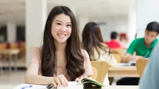 Украина и Китай создали университетский союз: что это дает студентам и преподавателям