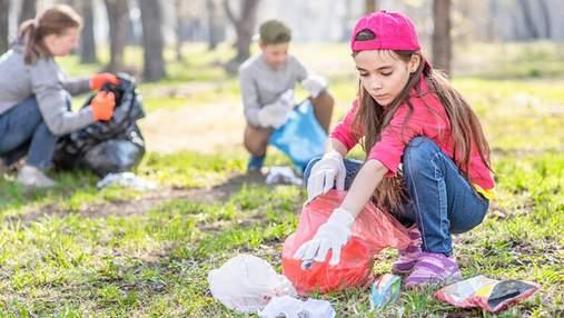 Учеников нельзя принуждать к труду в школе: куда обращаться за помощью