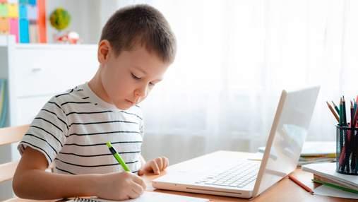 Одни из лучших учителей страны рассказали, как эффективно обучать детей в онлайн-режиме