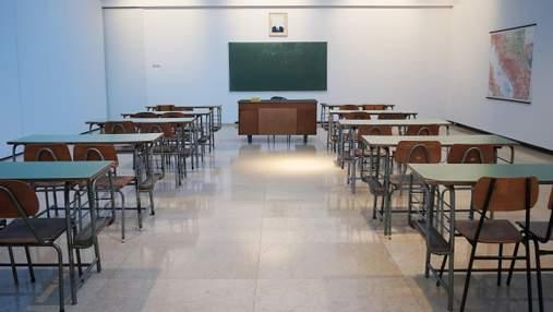 Чи урізатимуть зарплати вчителям під час карантину: Шкарлет пояснив ситуацію
