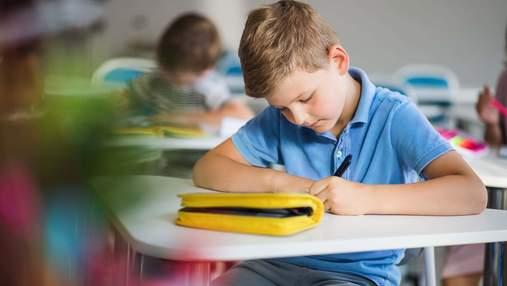 Реформа НУШ у пілотних 5 класах: з якими труднощами зіткнулися школи